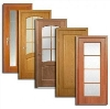 Двери, дверные блоки в Батурино