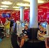 Интернет-кафе в Батурино