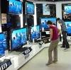 Магазины электроники в Батурино