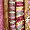 Магазины ткани в Батурино