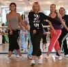 Школы танцев в Батурино