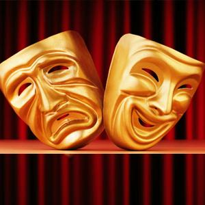Театры Батурино
