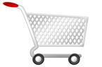 Эксперт - иконка «продажа» в Батурино