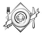 Хотей, Культурно-Развлекательный центр - иконка «ресторан» в Батурино
